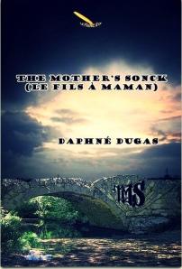The Mother's Sonck (Le fils à Maman)