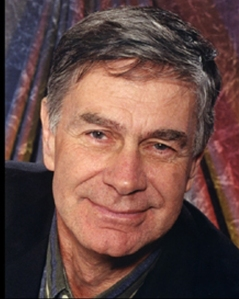 Peter A LeGault