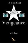 Vengeance.AngAple