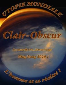 Clair-Obscur: à lire, sauf si la vérité vous effraie