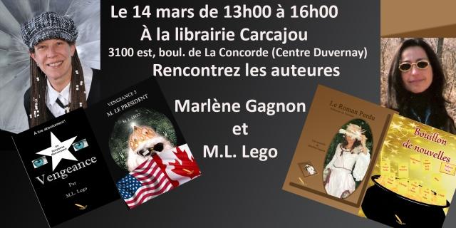 14mars_carcajou
