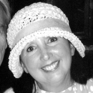Louise Piller-Tahy, auteure du roman policier-jeunesse La justicière.